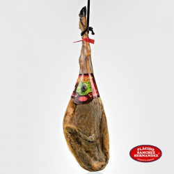 Jamón Ibérico de bellota 9 Kg