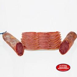 Lomo de Cerdo Ibérico de Bellota