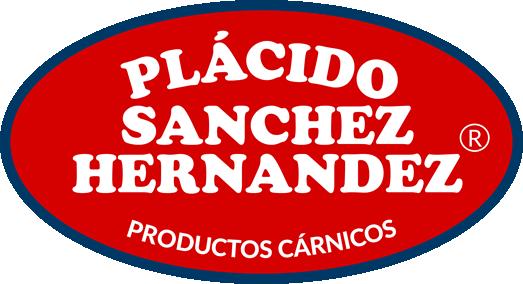 Logo Embutidos Placido Sánchez
