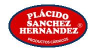 Embutidos Placido Sánchez S.L.
